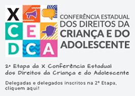 X Conferência