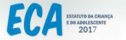 Banner Eca 2017