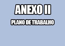 AnexoII
