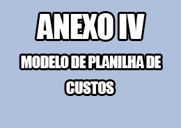 Anexo 4 Novo