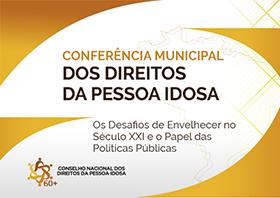 Conferencia estadual