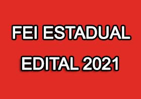 Banner_FEI_2021