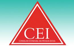 Banner CEI