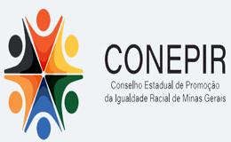 Banner CONEPIR 1