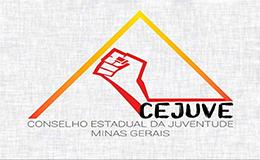 Banner CEJUVE