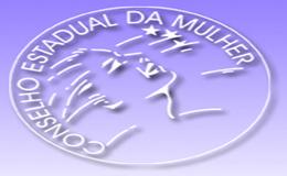 Banner CEM