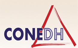 Banner CONEDH