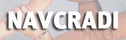 Banner NAVCRADI