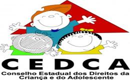 Banner CEDCA 1