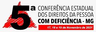 Banner_5_conferencia_estadual
