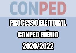 Banner_Eleicao_participa